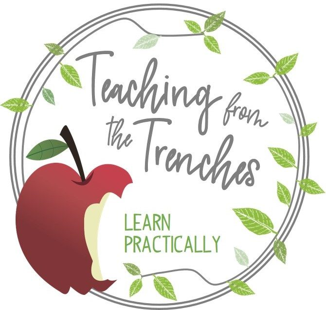 Teaching from the Trenches